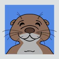 Otter Things Customer Avatar