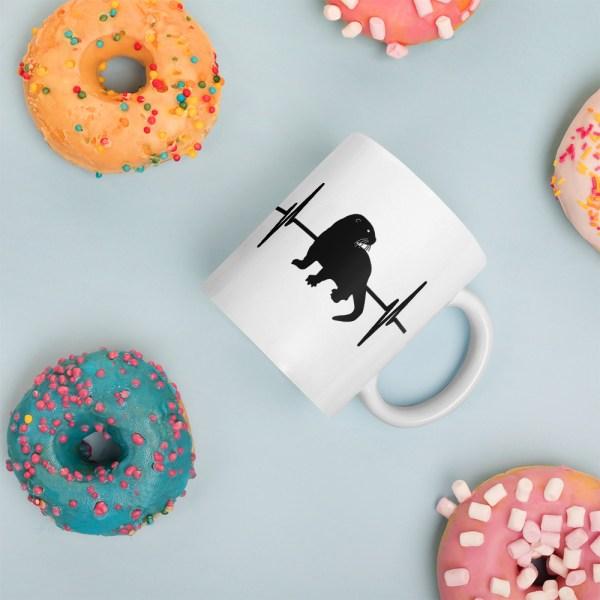 Otter-Heartbeat-Mug_mockup_Donuts_Environment_11oz