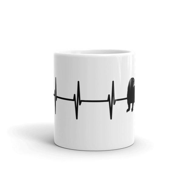 Otter-Heartbeat-Mug_mockup_Front-view_11oz