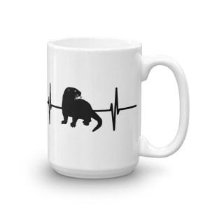 Otter-Heartbeat-Mug_mockup_Handle-on-Right_15oz