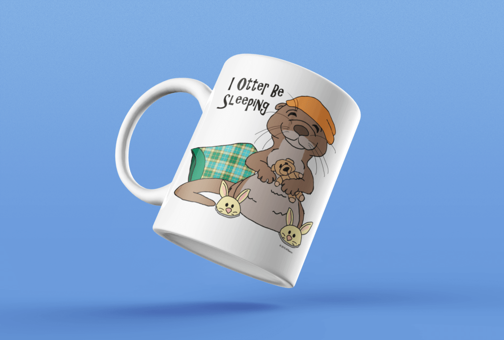 Things Otter Wares Things Things Lovers Lovers Otter Wares For Otter For 2WEH9DI