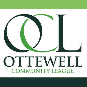 Ottewell Community League