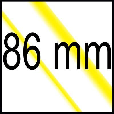 filtri 86mm