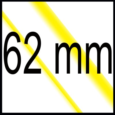 filtri 62mm