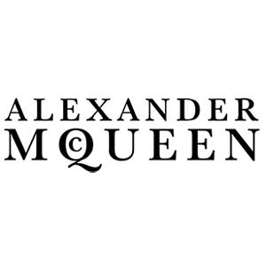 Alexander My Queen