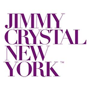 Jimmy Cristal