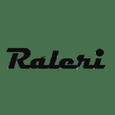 Raleri