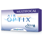 air optix multifocal lenti a contatto ticino lugano