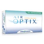 ait optix toric lenti a contatto ticino lugano