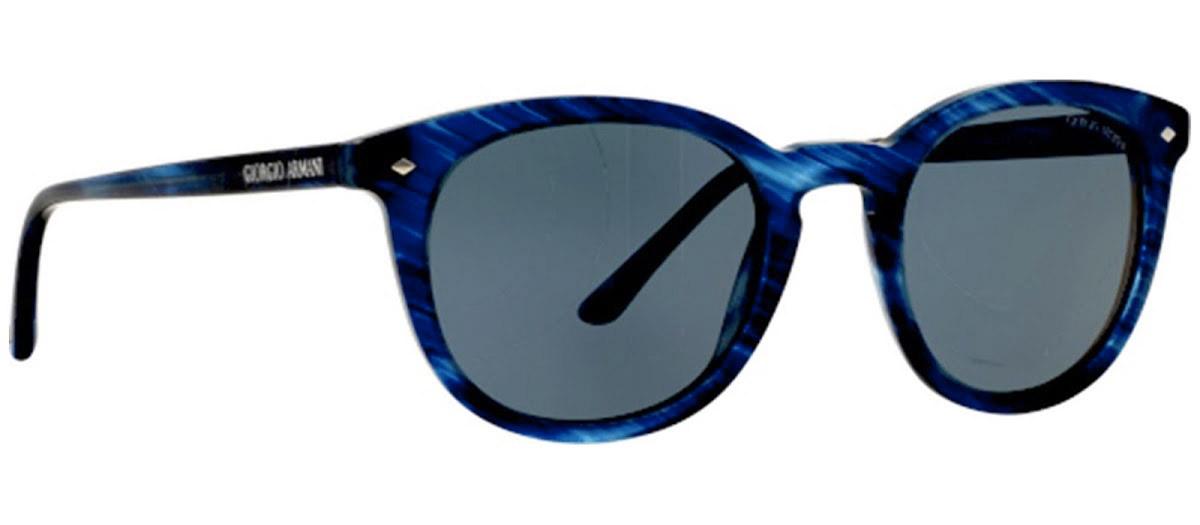 occhiali da sole giorgio armani ottica ticinese lugano