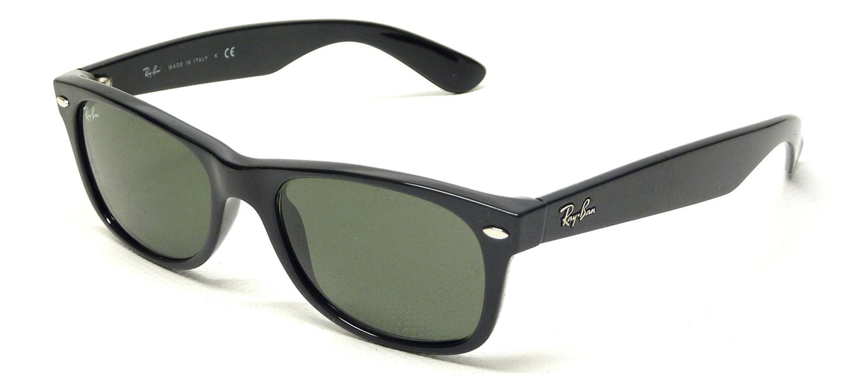 ray ban occhiali da sole ottica ticinese lugano
