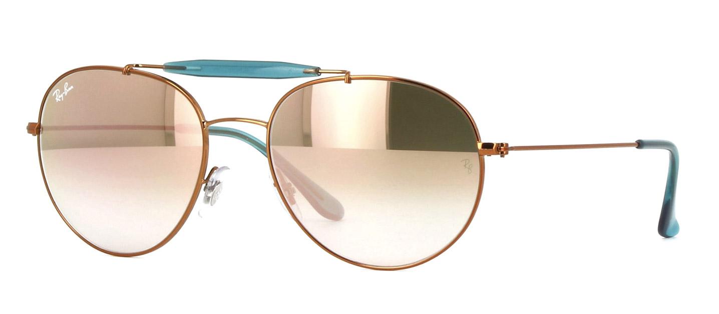 ray ban 3540 occhiali da sole ottica ticinese lugano