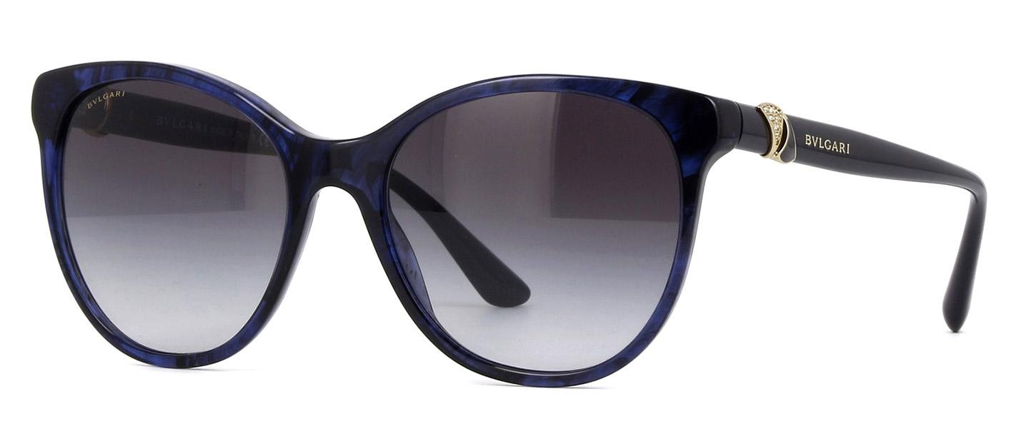 occhiali da sole bulgari 8175b ottico ticino lugano