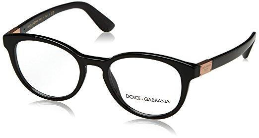 Dolce & Gabbana 3268