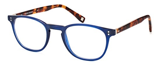 occhiali-lugano-england-hackett