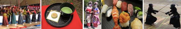 Ottobre Giapponese 2009