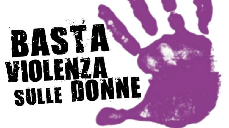 Risultati immagini per contro la violenza sulle donne