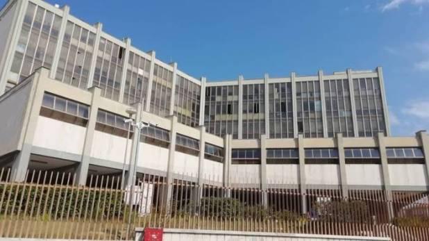 omicidio parrella a giudizio per false dichiarazioni al pm