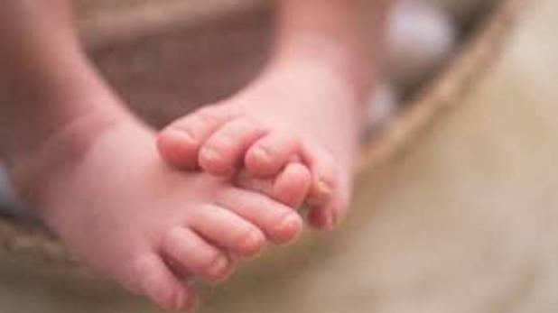 dramma in clinica bimba muore poche ore dopo la nascita