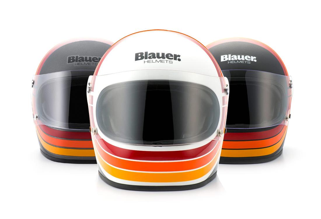 casque-blauer-80s-helmet-moto-vintage-style-1