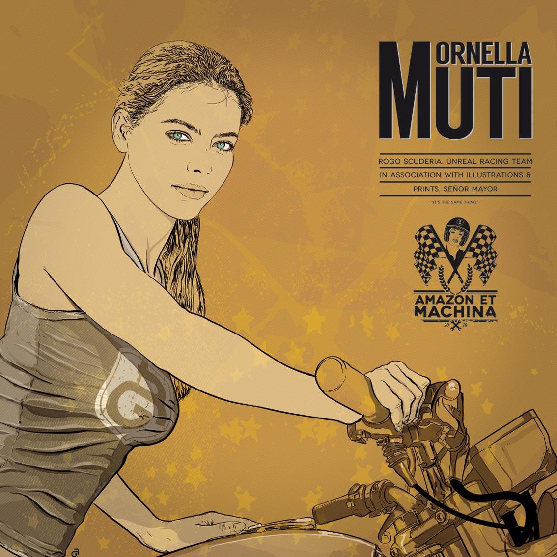 02_ornella-muti-retrato