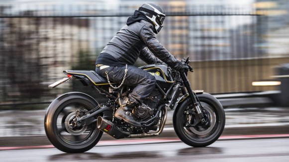Yamaha_XSR700_Faster_Rough_Crafts_11