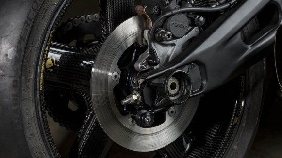 Yamaha_XSR700_Faster_Rough_Crafts_8