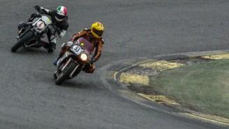 Racer_Explosion-P1080002