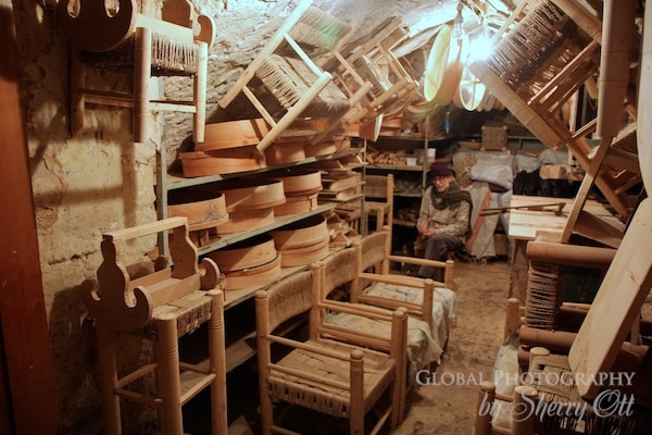 saida carpenter souk