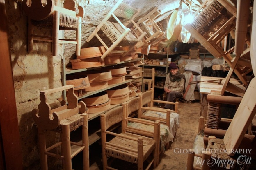 carpenter souk