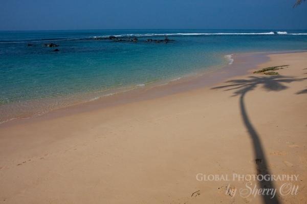Auraliya beach