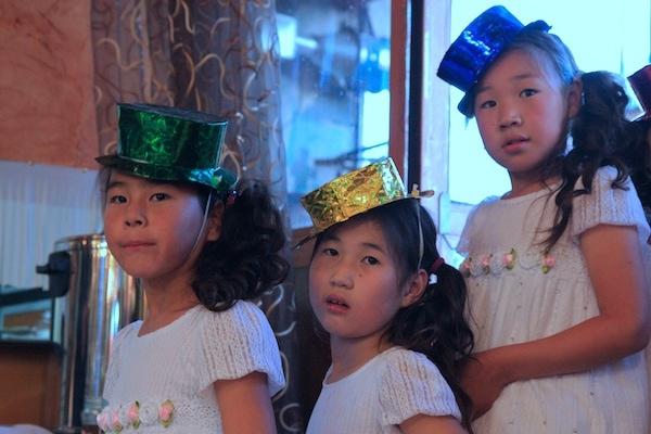 kids hats