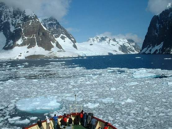 photo from Expedition Trips