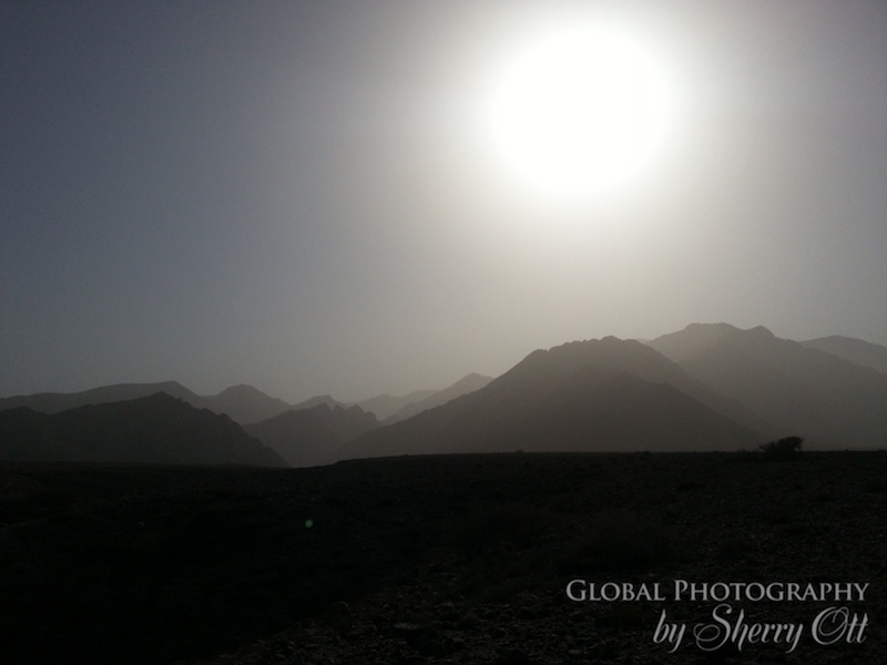 Oman pictures
