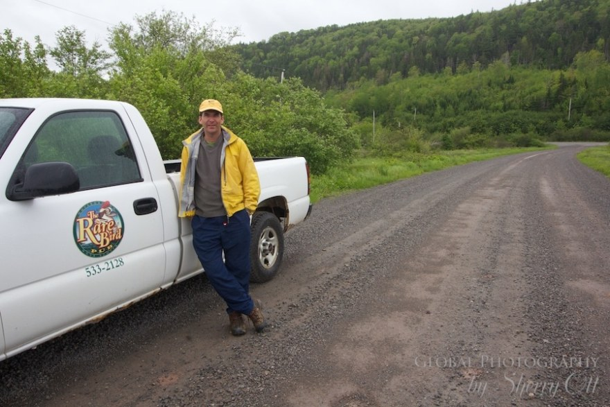 Photography Nova Scotia