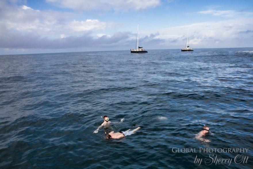 Napali Coast 1 (2)