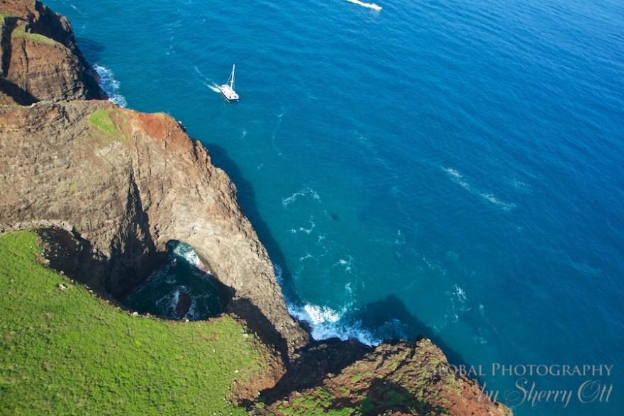 Napali Coast 3 (1)