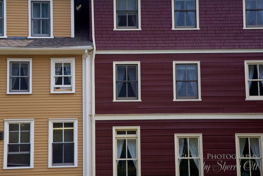 Things to do in PEI Charlottetown