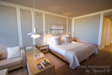 Costa Brava Hotel Mas de Torrent