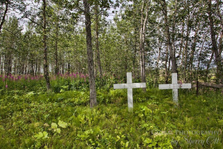 pilgrim hot springs alaska