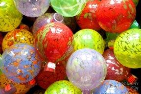 German Christmas Ornaments 5