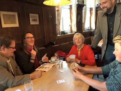 skat card game altenburg germany