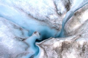 Glacier Hike Wrangell St Elias