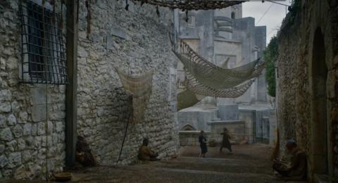 game of thrones girona