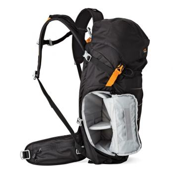 photography gear daypack
