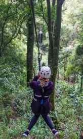 adventure-travel-new-zealand-00515