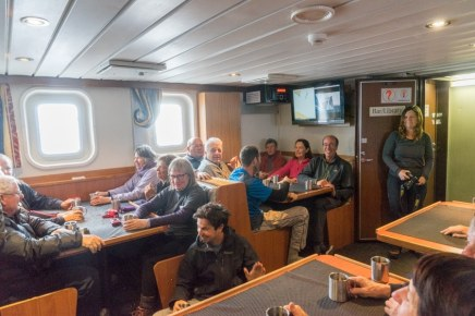 spirit of enderby heritage expeditions
