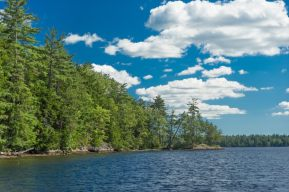 Fun things to do in Maine on the water-07754
