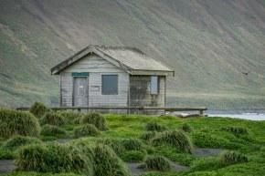 New Zealand Islands Macquarie