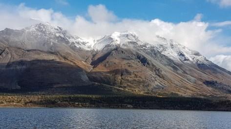 twin lakes alaska